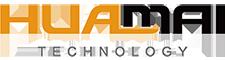 HuaMai-logo
