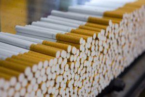 Tupakkateollisuus2